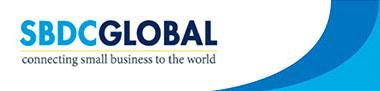 SBDCGlobal