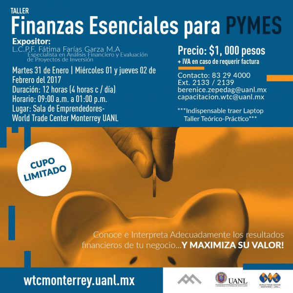 finanzasesensiales