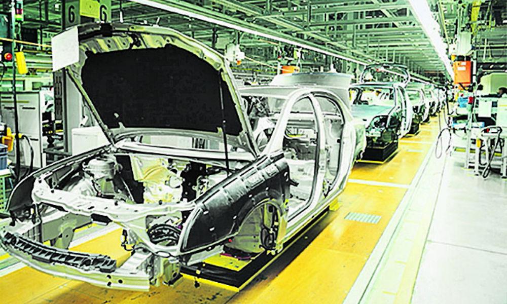 Proyectará 'Sapuraiya 2017' a empresas locales