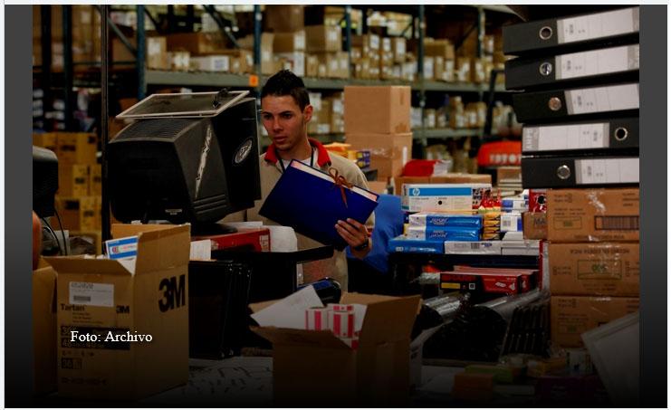 Cierran 75% de pequeñas empresas por tener desorden en sus finanzas