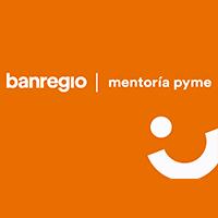 MENTORIA PYME BANREGIO