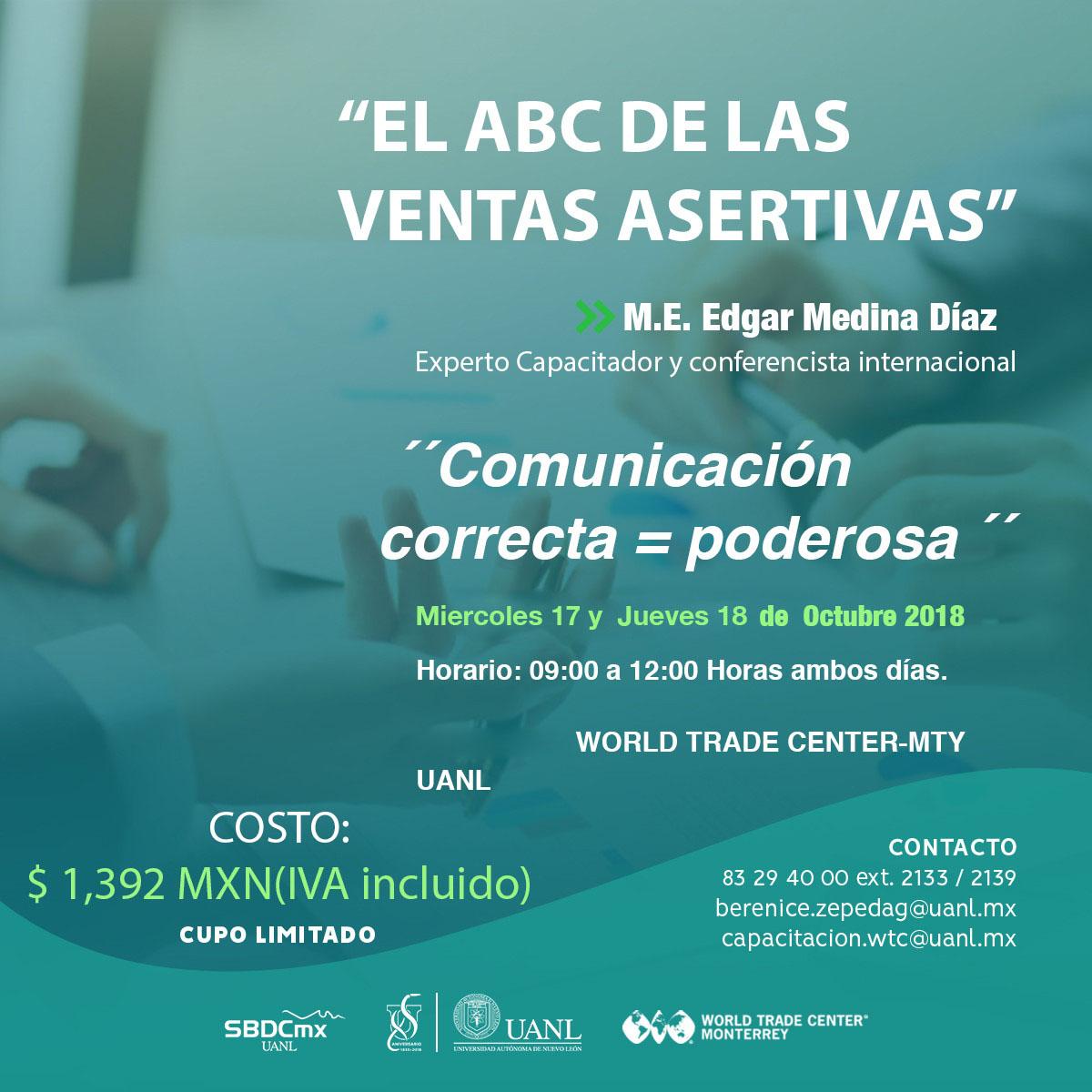 l ABC de las Ventas Asertivas