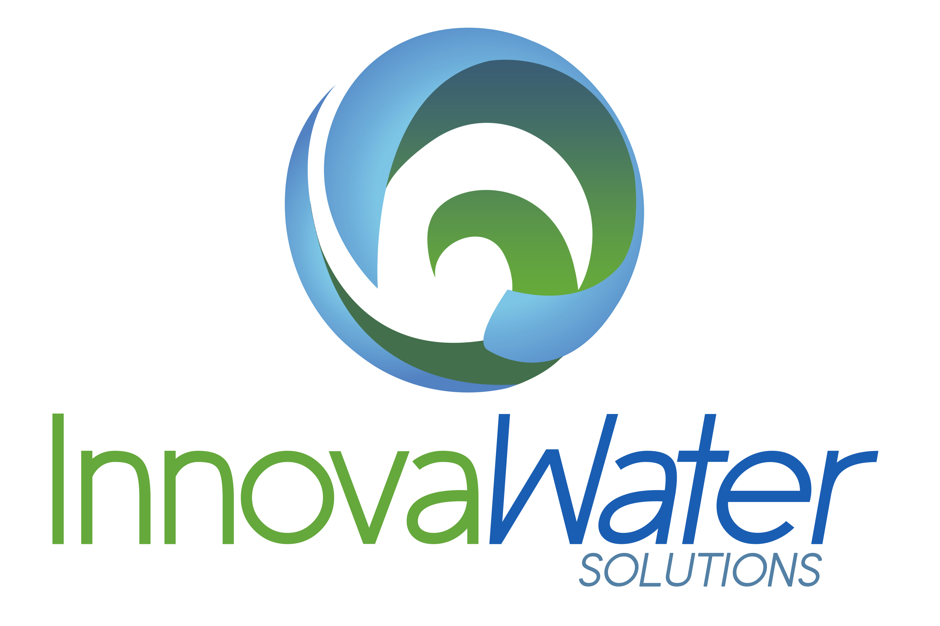 Innovaqua Water Solutions