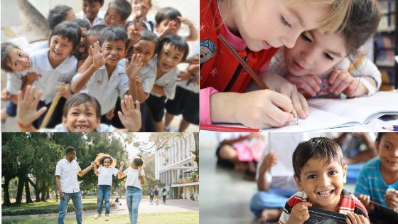 Educación y movilidad social