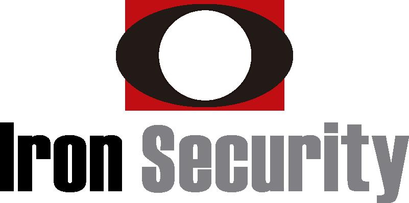 Iron Security