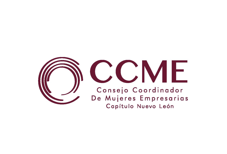 Capítulo Nuevo León del Consejo Coordinador de Mujeres Empresarias
