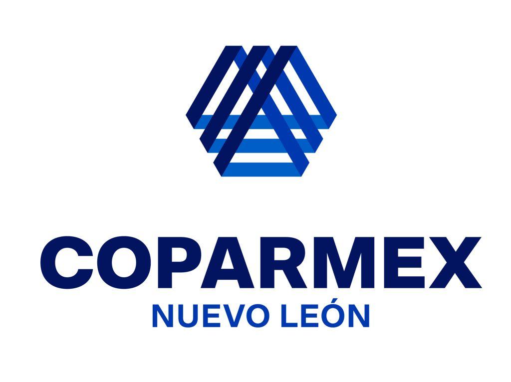COPARMEX NL