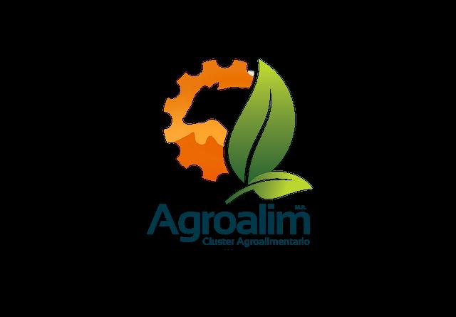 Cluster Agroalimentario de Nuevo León