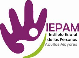 Instituto Estatal de las Personas Adultas Mayores